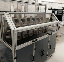Evonetix - Enclosure V2 3