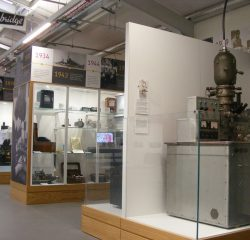 Cambridge Museum of Technology 2